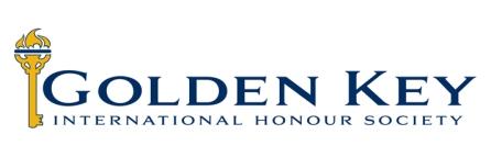 Golden-Key-Banner